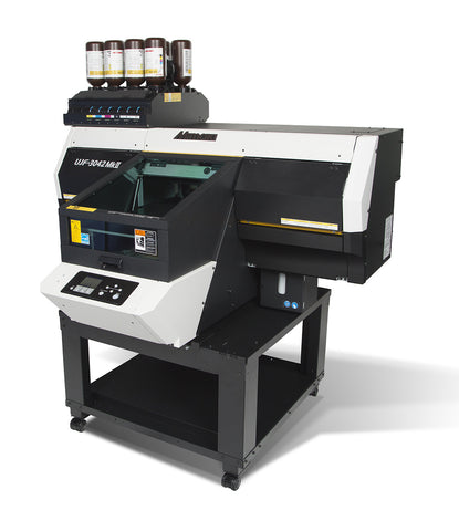 Mimaki UJF-3042 MKIIEX Printer
