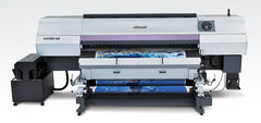 Mimaki UJV500-160 Printer