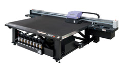 Mimaki JFX200-2513 Printer