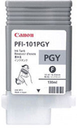 Canon PFI-101PGY Ink Tank Cartridge