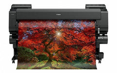 Canon iPF PRO-6000 Photographic Printer