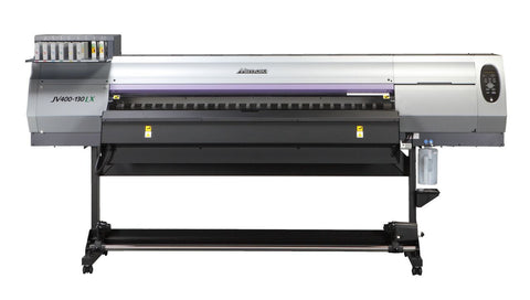 Mimaki JV400-130LX Printer
