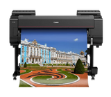 Canon iPF PRO-4100 Photographic Printer (MPN: 3869C002AA)