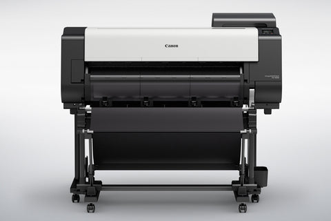 "Canon TX-3000 36"" CAD Printer (MPN: 2443C005BA)"
