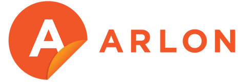 Arlon product application example