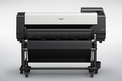 "Canon TX-4000 44"" CAD Printer (MPN: 2444C005AA)"