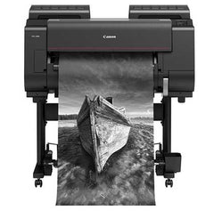 Canon PRO-2000 Photographic Printer (MPN: 1124C002AA)