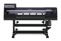 Mimaki CJV150-107 Printer / Cutter