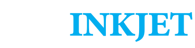 Bayinkjet - The Print Professional's Place