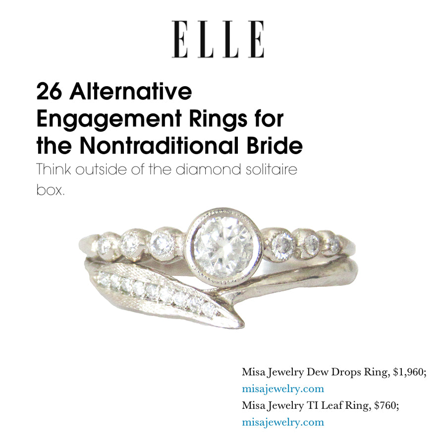 for diamond elle ring shop rings her golden