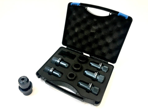 Wiper & Cartridge Service Kit