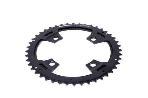 44 Tooth Chainring