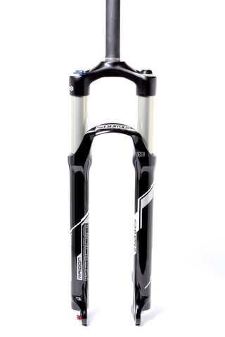 RAIDON XC RL R AIR 27.5/29