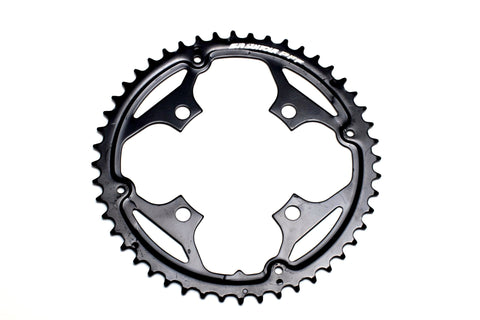 48 Tooth Chainring