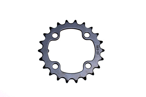 22 Tooth Chainring