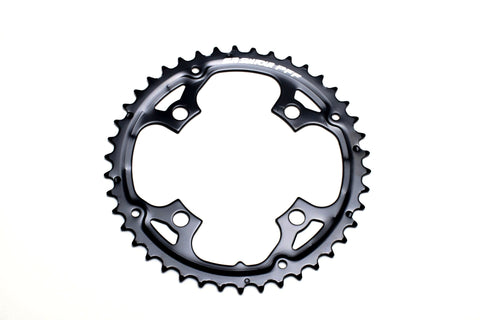 42 Tooth Chainring
