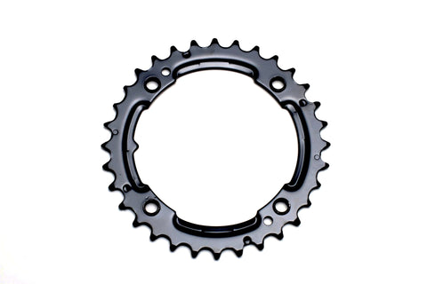 32 Tooth Chainring