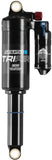 Tri Air Rear Shock