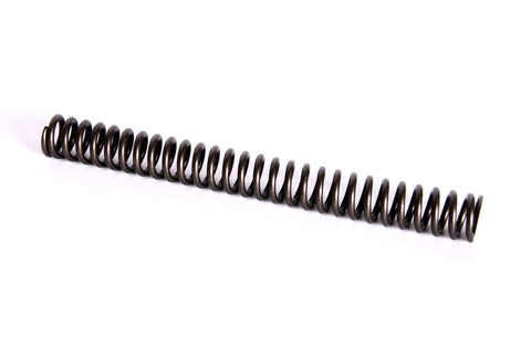 XCM32 LO 100mm Spring