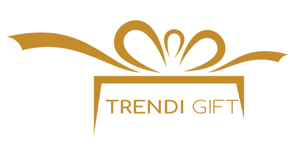 Trendy Gifts Official