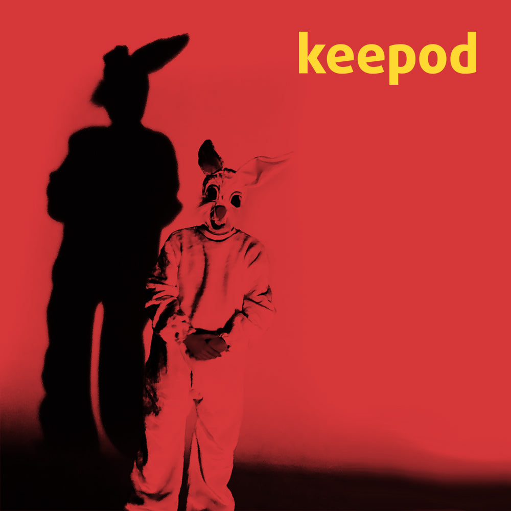 Keepod Baftain Keepheart