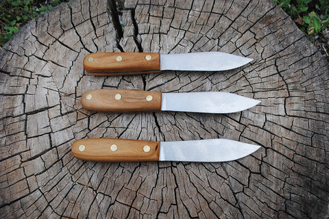 Green River Knife