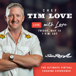 Live with Love Kit