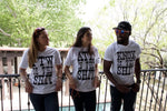 ATX is the $h!t T-Shirt