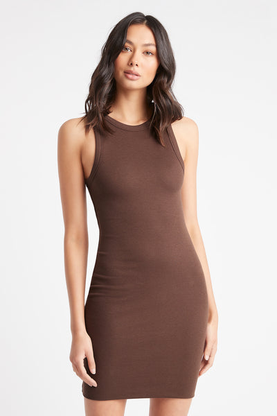Becca Mini Dress