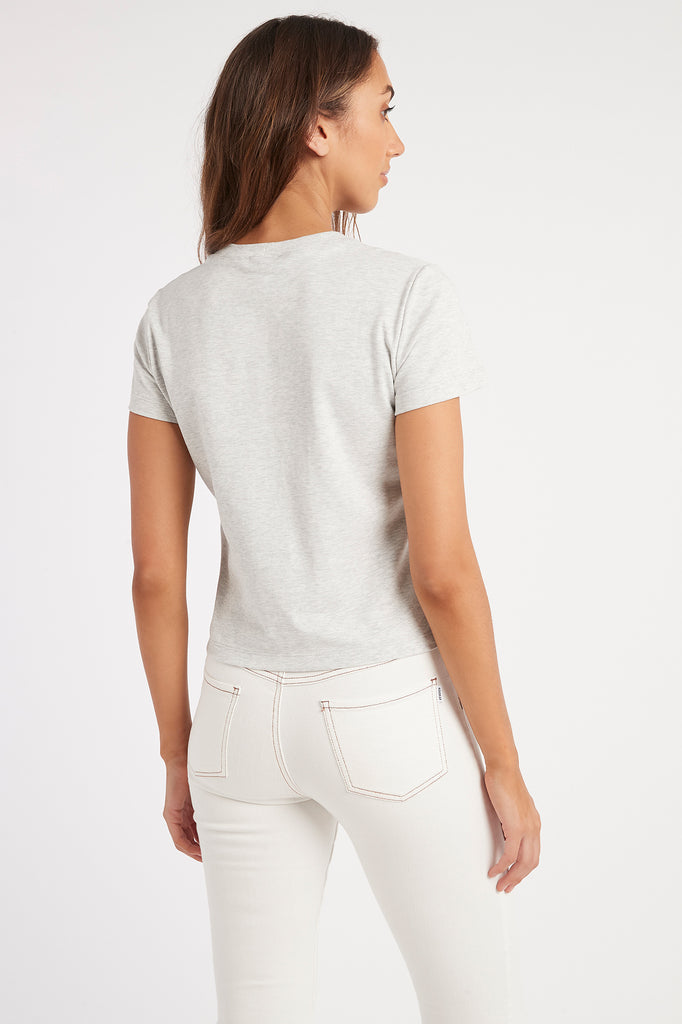 Essential Slim Tee