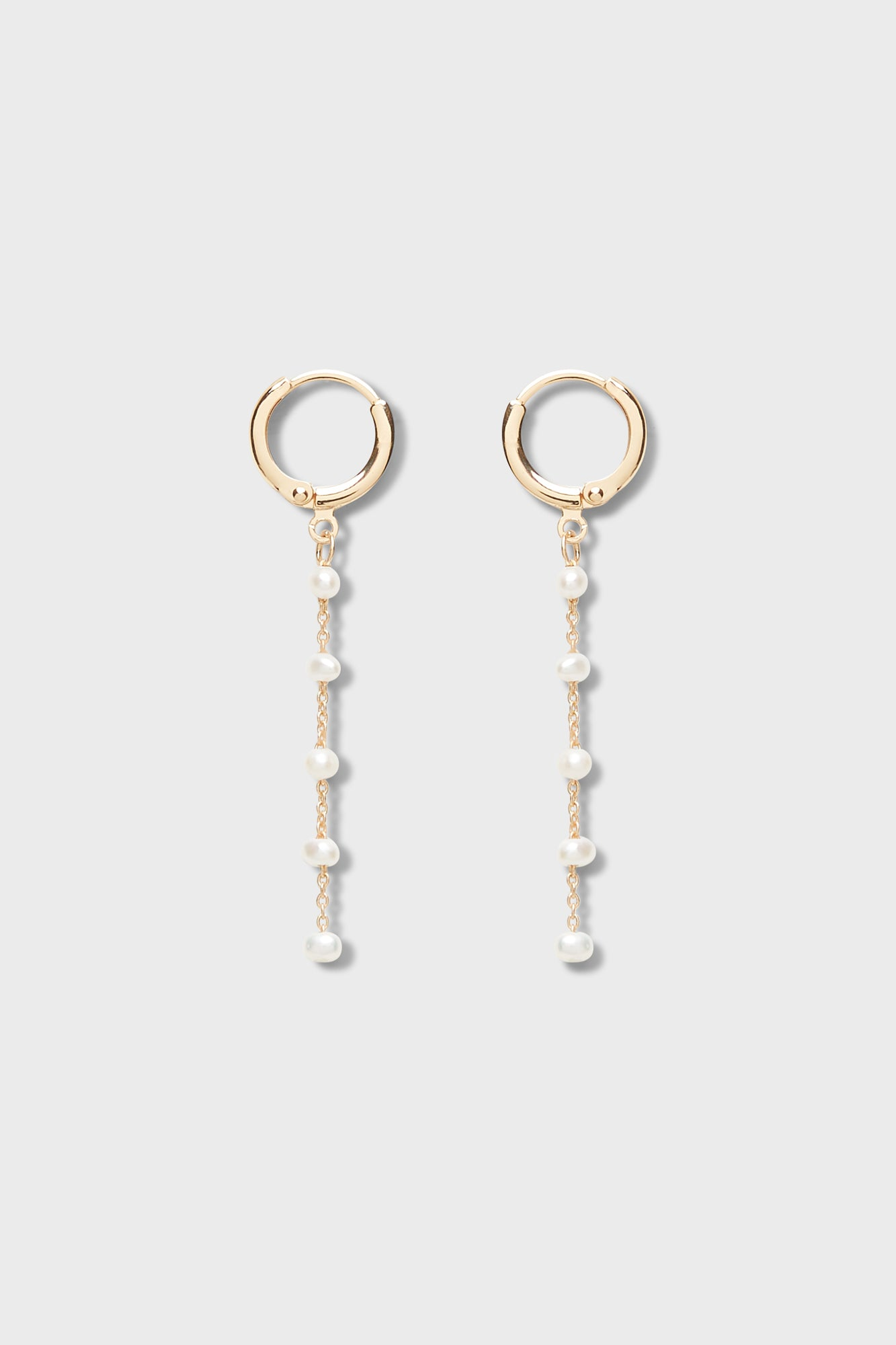 Mimi Earrings