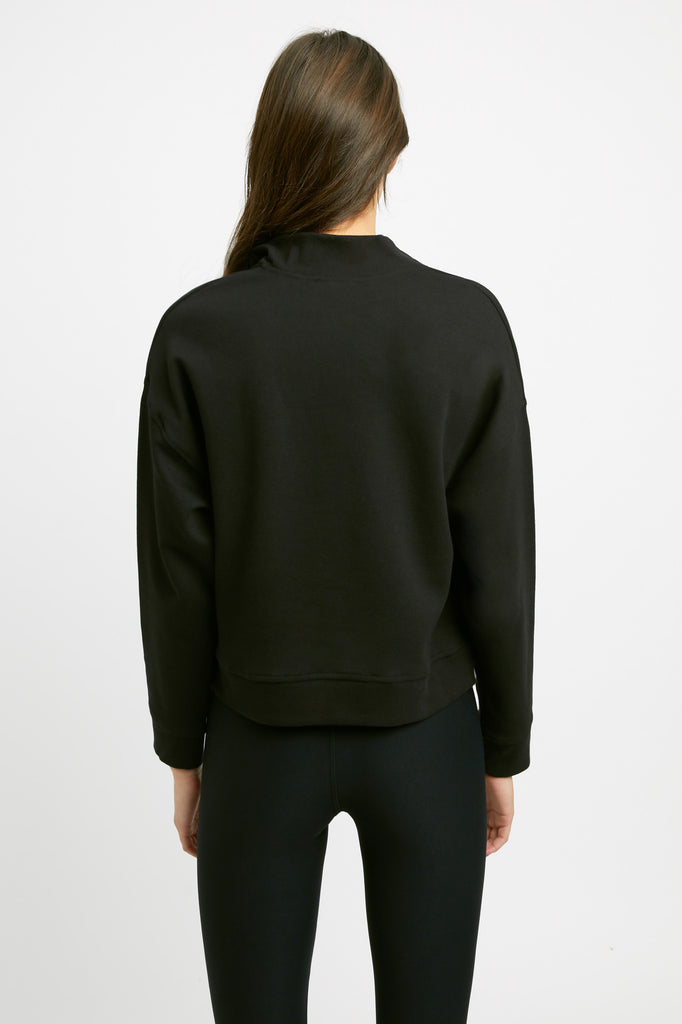 Vivien Sweater