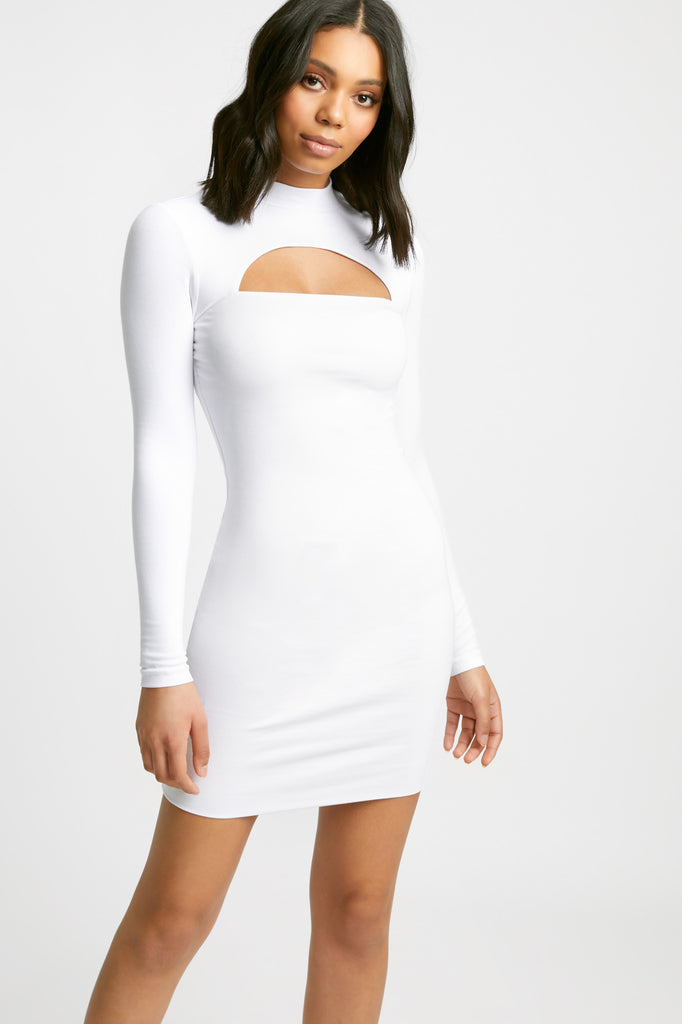 Ace Mini Dress