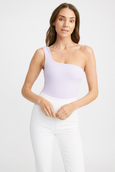 Gianna Bodysuit