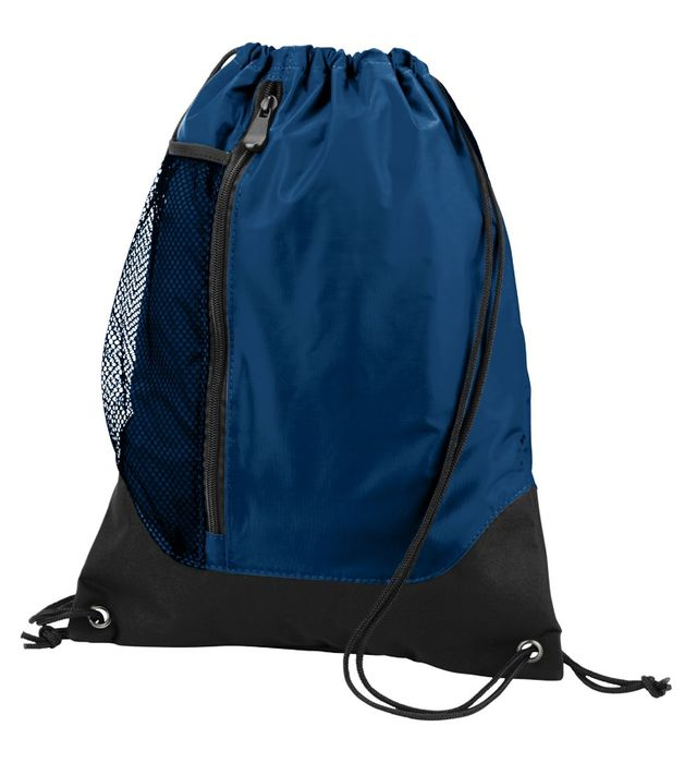 Augusta Tres Drawstring Backpack