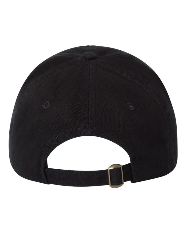 Sportsman - Unstructured Cap