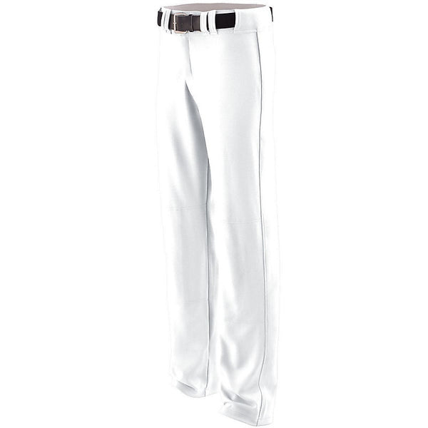YOUTH BACKSTOP PANT