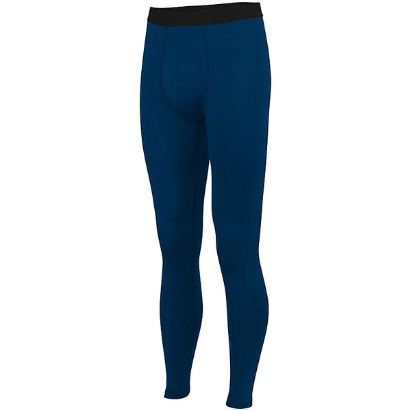 HYPERFORM COMPRESSION TIGHT