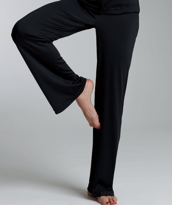 Womens Fitness Pants