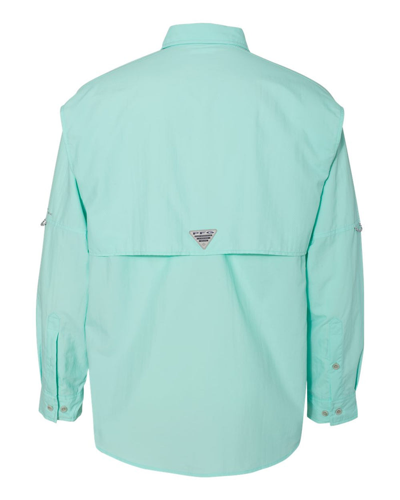 Columbia - PFG Bahama II Long Sleeve Shirt