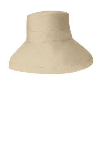 Port Authority® Ladies Sun Hat