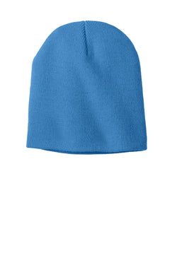Port & Company® - Knit Skull Cap