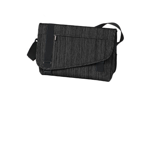 Port Authority® Crossbody Messenger