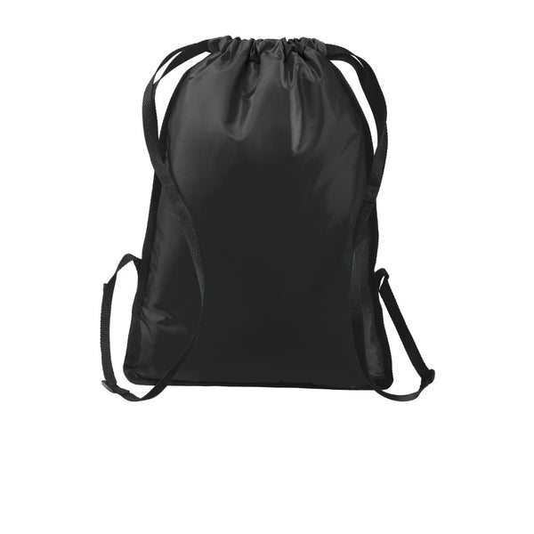 Port Authority® Zip-It Cinch Pack