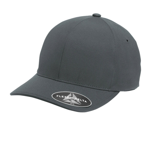 Port Authority ® Flexfit ® Delta ® Cap