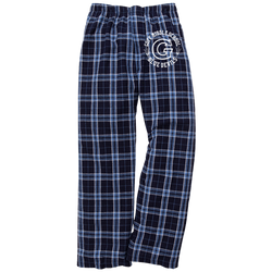Goff Adult & Youth Flannel Boxercraft Pants