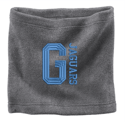Genet Fleece Neck Gaiter