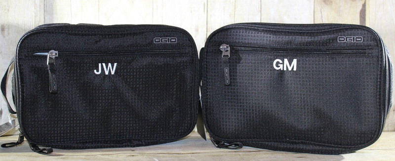 OGIO® Shadow Travel Kit