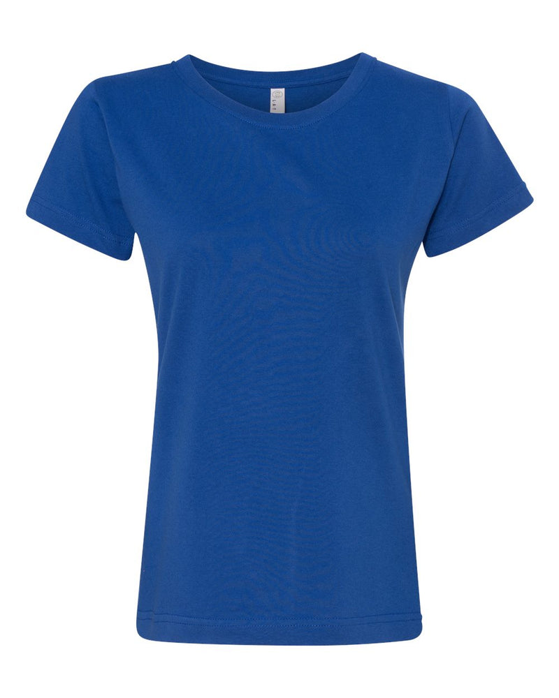 LAT Women's Fit Tee