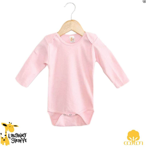 Sleepy Owl Long Sleeve One Piece